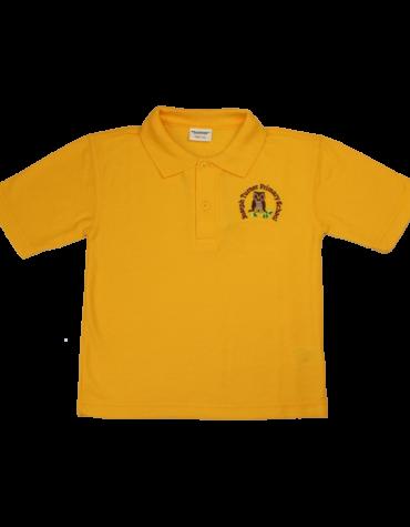 joseph-turner-polo-shirt