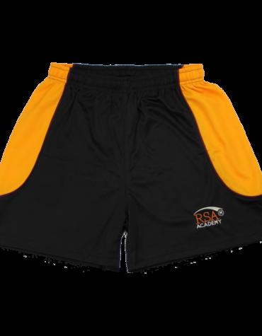 rsa-academy-sports-shorts