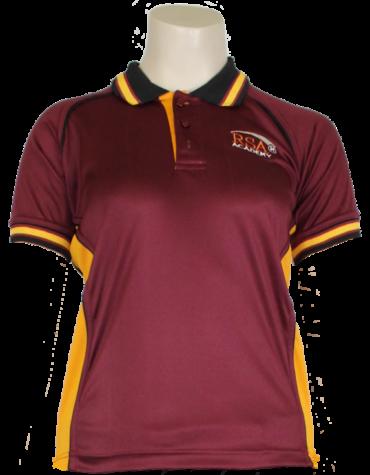 rsa-academy-sports-top-unisex