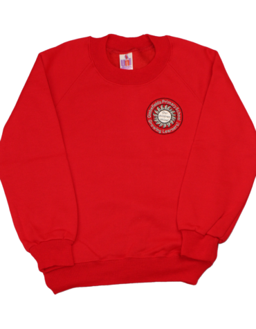 glebefields-primary-school-jumper