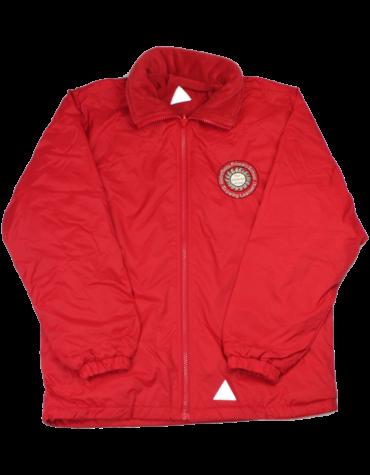 glebefields-primary-school-reversible-jacket