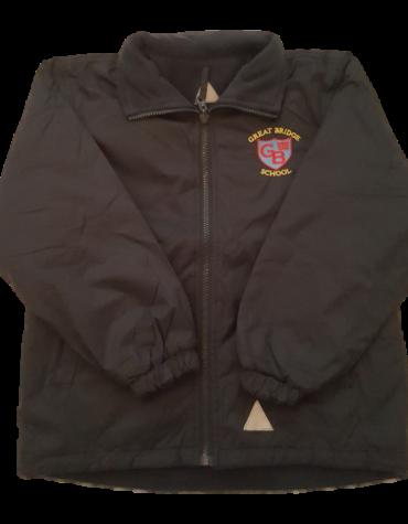 great-bridge-school-reversible-jacket