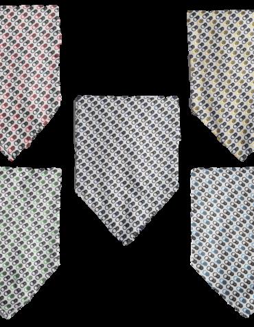 q3-academy-tipton-cravats-04