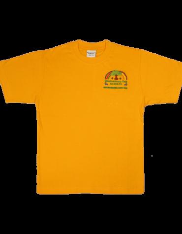 wednesbury-oak-t-shirt