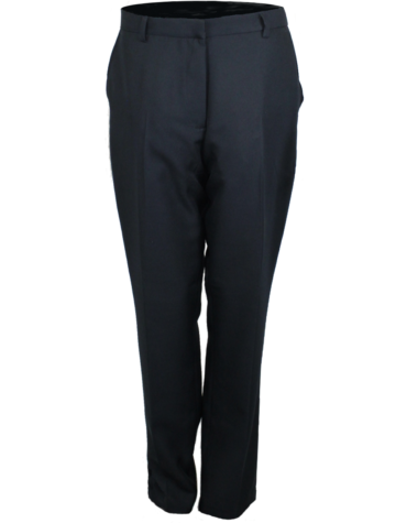 q3-academy-trousers-girls