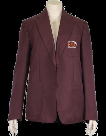 rsa-academy-blazer-girls